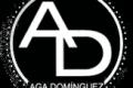 Aga Domínguez
